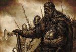 viking-5